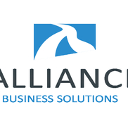 Alliance Business Solutions, Tampa FL