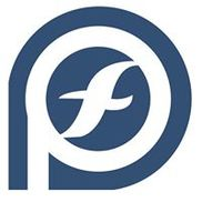 Pacific Funding Mortgage Division, Valencia CA