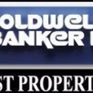 Sharp Homes of Alaska - Coldwell Banker Best Properties, Anchorage AK
