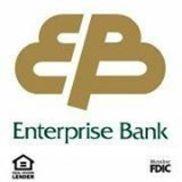 Enterprise Bank , Westford MA