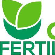 Austin Fertilization, Austin TX