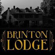 Brinton Lodge, Douglassville PA