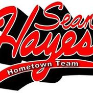 Hayes Hometown Team, Saint Louis MO
