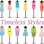 Timeless Styles Boutique, Skippack PA
