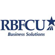 RBFCU - Administrative Building, Austin TX