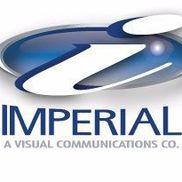 Imperial Visual Communications, New Berlin WI