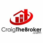 CraigTheBroker, Redmond WA