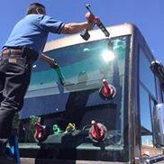 Astro Auto Glass, Albuquerque NM