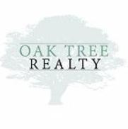 Oak Tree Realty, Fresno CA