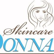 Skincare by DONNA, West Chester PA