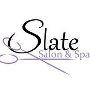Slate Salon & Spa, Epping NH