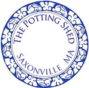 Potting Shed, Framingham MA