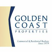 Golden Coast Properties, San Francisco CA