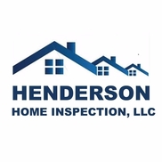 Henderson Home Inspection, Anna TX