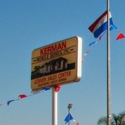 Kerman Mobile Homes Inc - Goshen Area - Alignable on fairfield mobile homes, brea mobile homes, malibu mobile homes, highland mobile homes, california mobile homes, imperial mobile homes, lompoc mobile homes, cairo mobile homes, double wide mobile homes,
