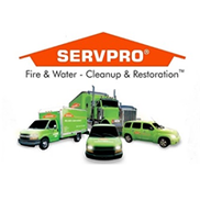 Servpro of Derry/Londonderry, Derry NH