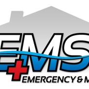Emergency & Mold Specialists, Naples FL