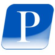 Petschauer Insurance, Ridgewood NY