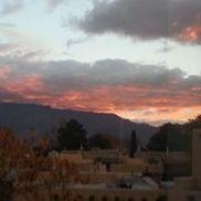 ROCKY MOUNTAIN OFFICE SYSTEMS INC, Albuquerque NM