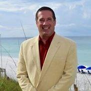 Success Mortgage Partners Destin Florida, Destin FL