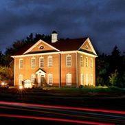 Allen Wealth Management, Boone NC