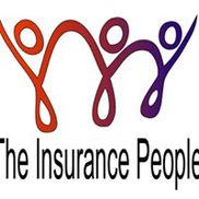 The Insurance People, Skokie IL
