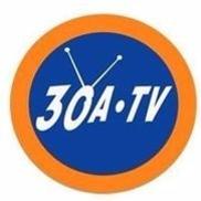 Ginger 30a Television, Miramar Beach FL