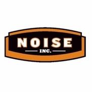 Noise, Sanibel FL