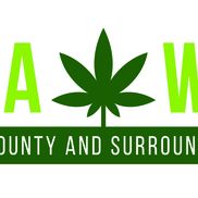 Tacoma Weekly Newspaper & Tacoma Weedly Magazine, Tacoma WA