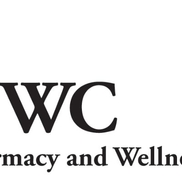 Twc Pharmacy & Wellness Center, Westerville OH