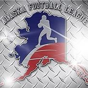 Alaska Football League, Anchorage AK