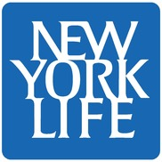 New York Life Insurance Company, Anchorage AK