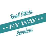 My Way Real Estate Services, Federal Way WA