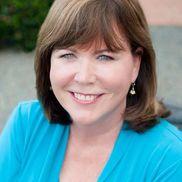 Kate Woods-Coldwell Banker, La Jolla CA