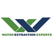 Water Extraction Experts, Albuquerque NM
