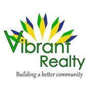 Vibrant Realty, Burnsville MN