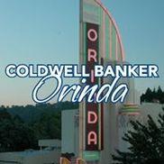 Coldwell Banker, Orinda CA