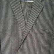 Komal's Custom Tailors & Shirtmakers, Framingham MA
