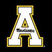 Appalachian State University, Boone NC
