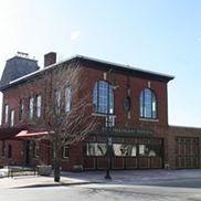 The Halligan Tavern, Derry NH