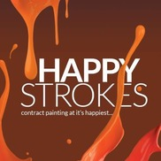 Happy Strokes Paint Co, Sarasota FL