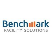 BenchMark Facility Solutions, LLC, Dallas TX