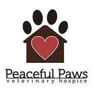 Peaceful Paws Veterinary Hospice, Soquel CA