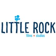 Little Rock Films & Studios, Ventnor City NJ