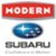 Modern Subaru of Boone, Boone NC