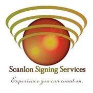 Scanlon Signing Services, BRADENTON FL