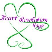 Heart Revolution Yoga and Arts, Ventnor City NJ