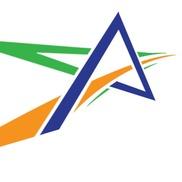 AdastraCRM Solutions, Austin TX