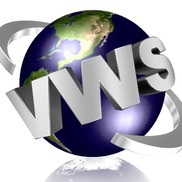 Virtual World Solutions, Wharton NJ