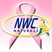 NWC Naturals, Laguna Hills CA